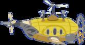 FFAB Nautilus