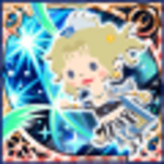 FFAB Riot Blade - Terra Legend UUR 2.png