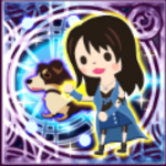 FFAB Wishing Star - Rinoa Legend GR.png