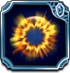 FFBE Ability Icon 10.png