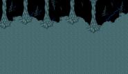 FFIV Battle Background Eblan Cave SNES
