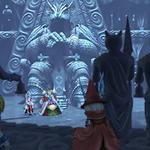 FFIX PC Siege of Burmecia 8.png