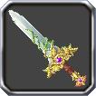 Mana Sword