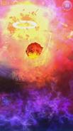 FFRK Great Demon Magic Cataclysm