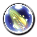FFRK Knowledge of Healing Icon