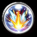 FFRK Magic Combo Icon