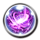 FFRK Witch's Judgment Icon