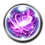 FFRK Witch's Judgment Icon.png