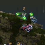 FFT Summon Magic.png