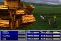 FFVII Quake3 All