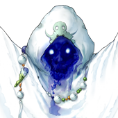 Final Fantasy VI/CylindrusAltum/Part VII