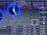 Level 4 Graviga
