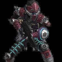 FFXIII enemy PSICOM Infiltrator.png