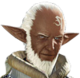 FFXIV Loiusoix Icon.png