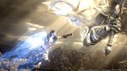 FFXIV Shadowbringers trailer screenshot 20