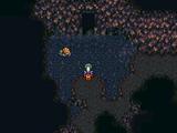 Пещера Южного Фигаро