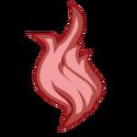 FireDeposit-ffxv-mapicon