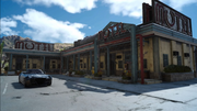 Longwythe-Rest-Area-Motel-FFXV.png