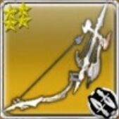 MFF Artemis Bow