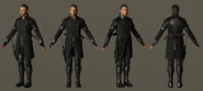 Nyx-Ulric-Character-Model-KGFFXV