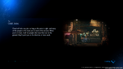 Odd Jobs loading screen from FFVII Remake.png