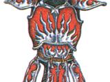 Onion Armor