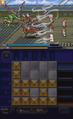 PFF Wind Slash EA