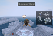 Shimmering-Island-Activated