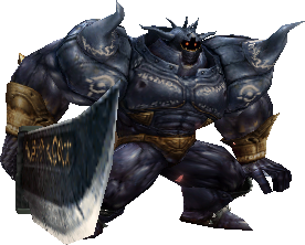 Type 0 iron giant render.png