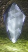 WoFF Warp Crystal Colorless