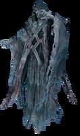 Wraith FFXV