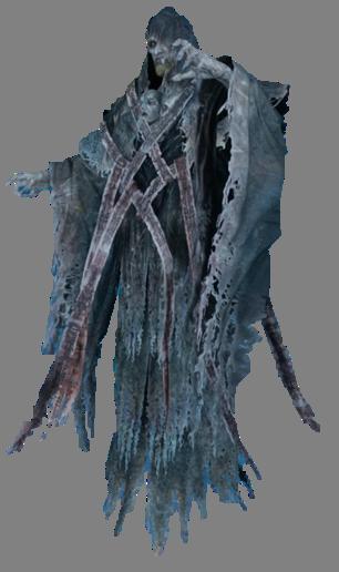Призрак (Final Fantasy XV)