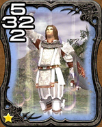 220b Paladin