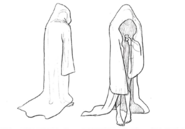 Apathetic concept 2 for Final Fantasy Unlimited