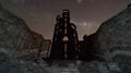 Costlemark-Tower-Night-FFXV