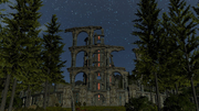Costlemark-Tower-Night-FFXV.png