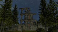 Costlemark-Tower-Night-FFXV
