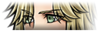 DFFOO Edward Eyes.png