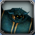 DFFOO Iron Giant Icon