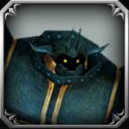 DFFOO Iron Giant Icon