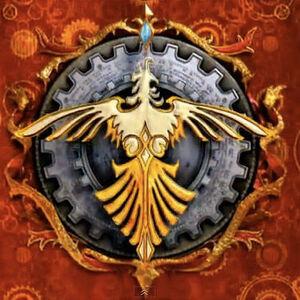 Detailed Suzaku Logo.jpg