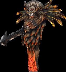 Eone di Braska (con spada).png