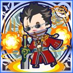 FFAB Dragon Fang - Auron Legend SSR+.png