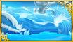 FFAB Lake Bresha FFXIII Special