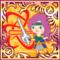 FFAB Sword Dance - Faris UR