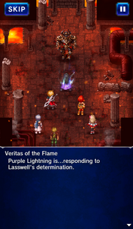 FFBE Lasswell determination.png
