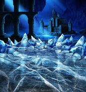 FFBE Lordless Castle BG 2