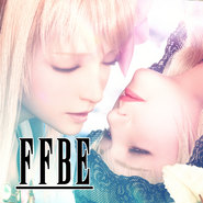 FFBE Mobile Icon