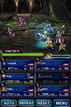 FFBE Protect