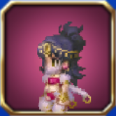 FFDII Maina Warmage icon